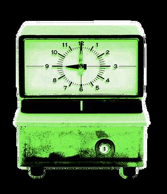 timeclock.png