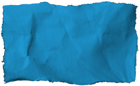 Blue background_100_edited.png