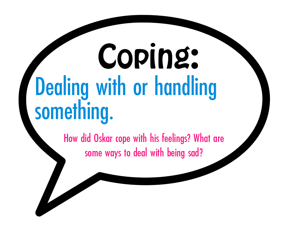 speechballoon_coping