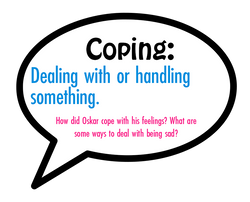 speechballoon_coping
