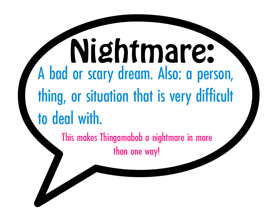 speechballoon_nightmare