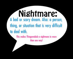 speechballoon_nightmare