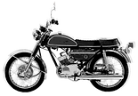 yamaha70smotorcycle_outlined_edited.png