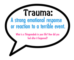 speechballoon_trauma
