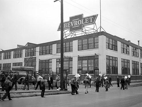 chevrolet strike 1945.jpg