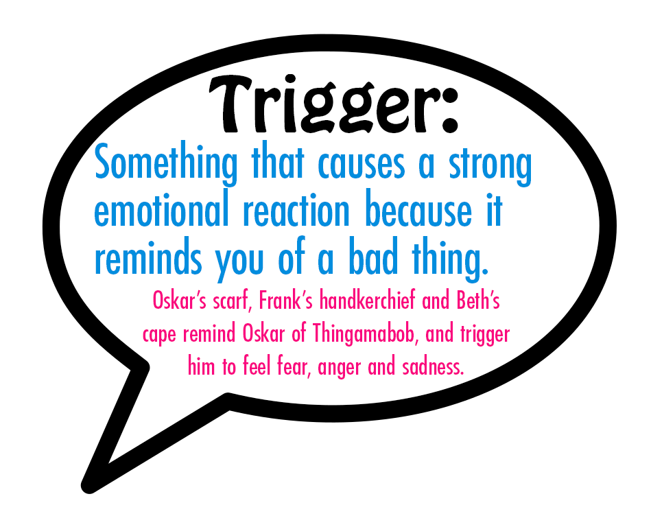 speechballoon_trigger