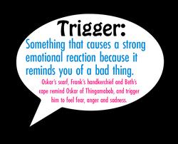speechballoon_trigger