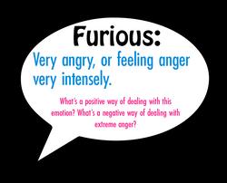 speechballoon_furious