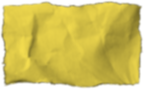 yellow background_100_edited.png