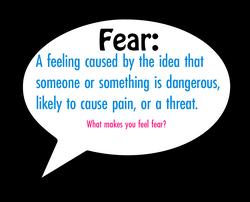 speechballoon_fear