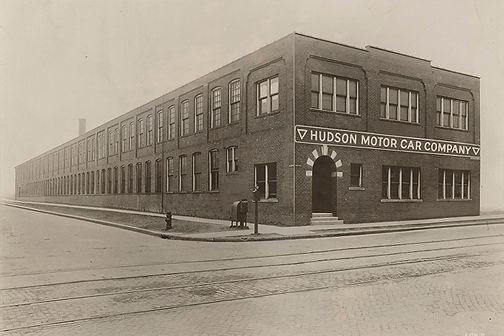 hudson plant 1909.jpg