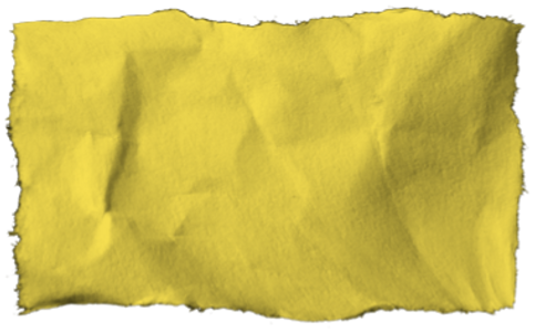 Yellow Background_25_edited.png