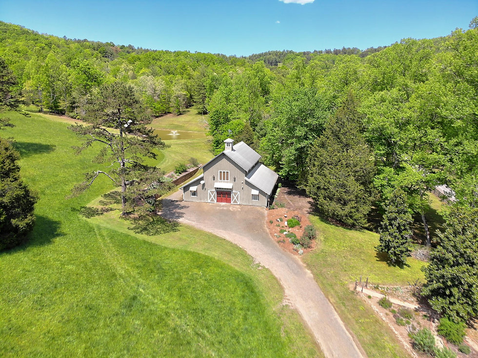 355 Dyer Cove Rd Hayesville NC-large-001