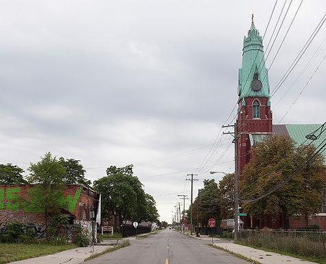 Detroits east side, 2013.jpg
