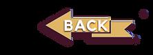backarrow.png