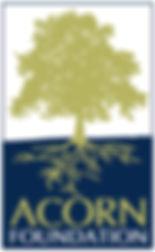 Acorn_Foundation_Logo.jpg