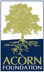Acorn_Foundation_Logo.jpg