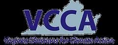 VCCA.webp