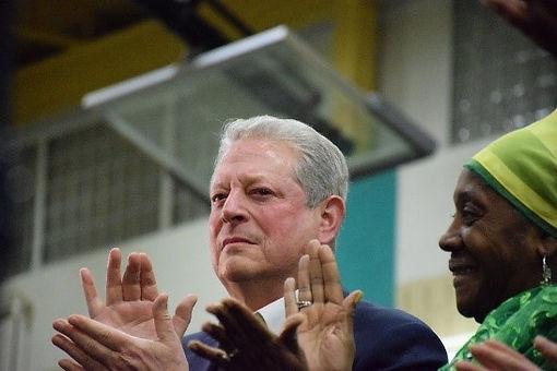 Queen Al Gore.jpg