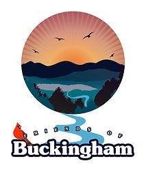 _FriendsOfBuckingham_logo_CARDINAL_3.jpe