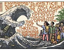 environmentaljustice.png
