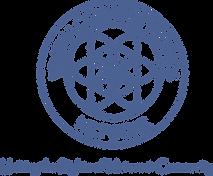 VACRN logo Vert Blue.png