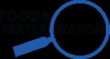 FWA_RGB_FWW_Stacked-Logo_FC.png