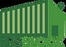 ebs logo_20180422.png