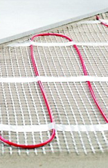 Radiant heat floor mat.png