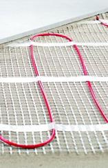 Radiant heat floor mat.png