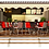 Thumbnail: Drive thru coffee shop