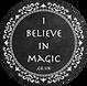 Kent Magician