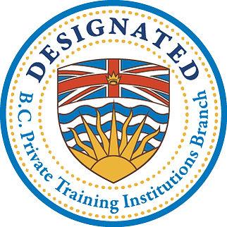 Medical Office Assistant Diploma Program school program Vancouver BC Medical Reception College BC Class Ptib Designated