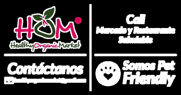 Mercado y Resaturante Saludable Cali_Mes
