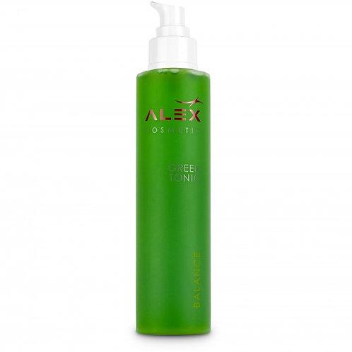 Green Tonic [200ml]