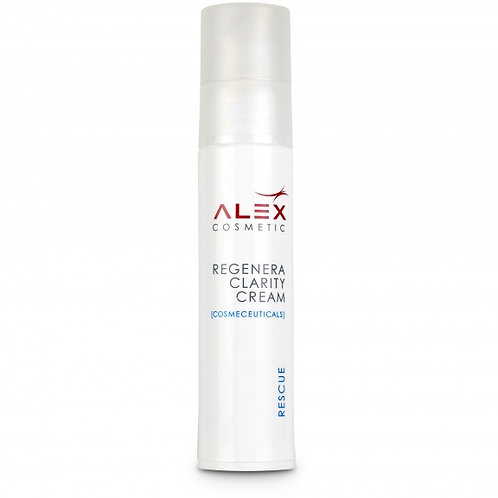 Regenera Clarity Cream [50ml]