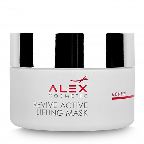 Revive Active Lifting Mask [50ml]