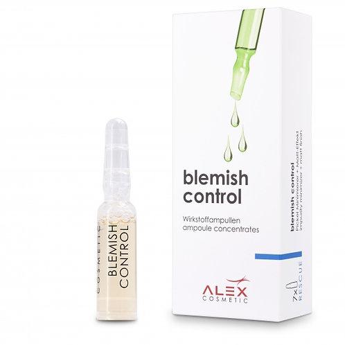 blemish control [7er Set] [10.5ml]
