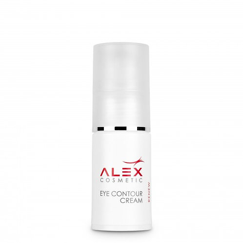 Eye Contour Cream [15ml]