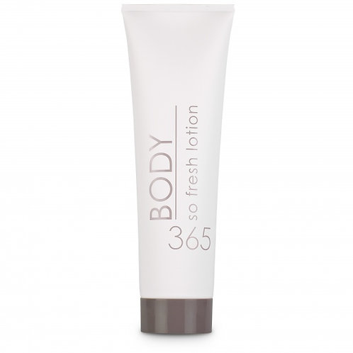so fresh lotion [150ml]