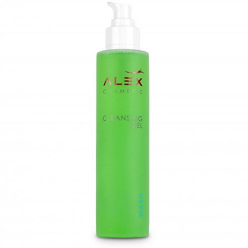 Cleansing Gel [200ml]