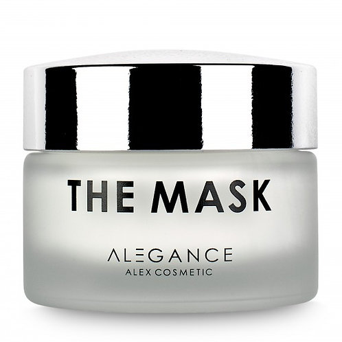 THE MASK [50ml]