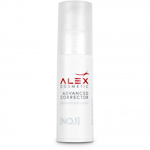 Advanced Corrector No. 1 [30ml]