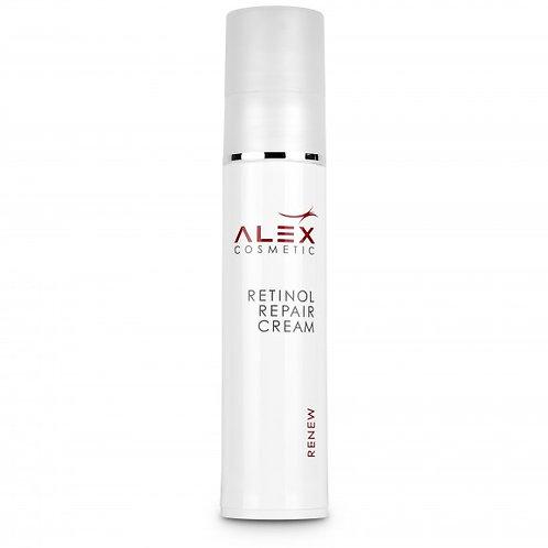 Retinol Repair Cream [50ml]