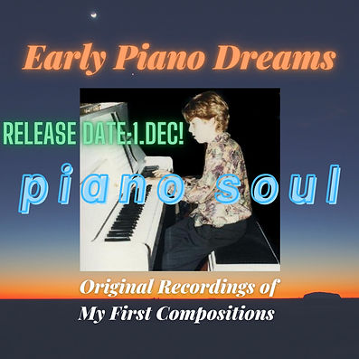 Early Piano Dreams.jpg