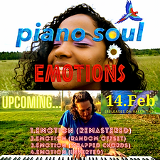 EMOTIONS_square_promo_50%.png