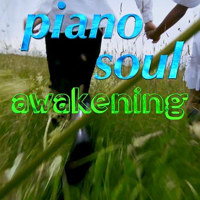 009_awakening.png