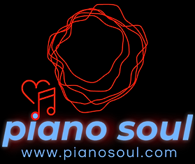 piano soul logo_newest ss.png