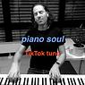 7_TikTok tune.png