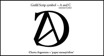 guildscrip - traditional arabic font WIDE.jpg